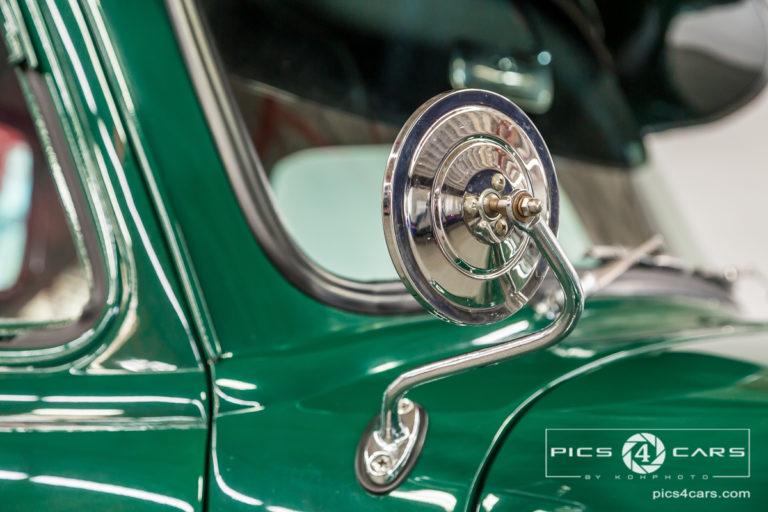 Veloce Motors - San Diego - pics4cars (19)