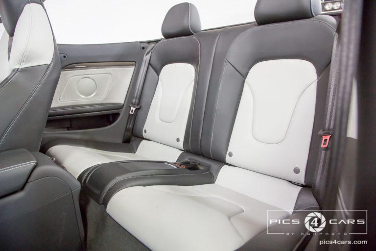 Veloce Motors - San Diego - pics4cars (28)