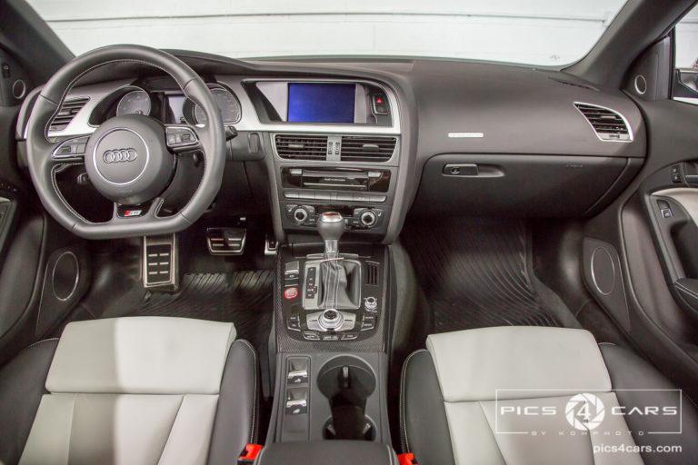 Veloce Motors - San Diego - pics4cars (30)
