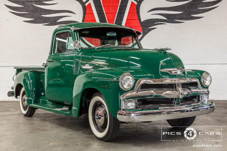 Veloce Motors - San Diego - pics4cars (7)