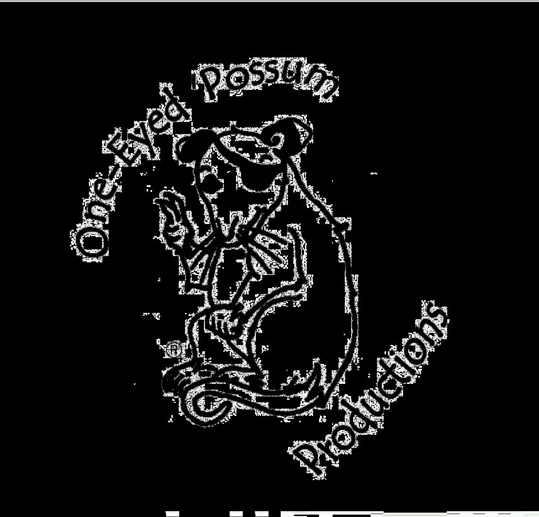 Possom Logo