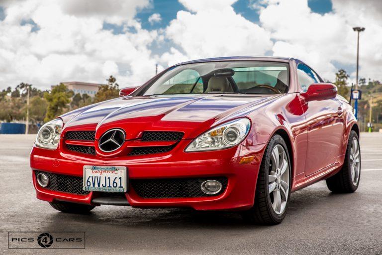 pics4cars.com-1