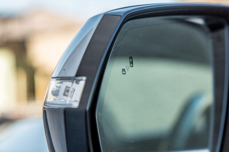 pics4cars.com-18
