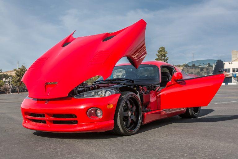 pics4cars.com-20