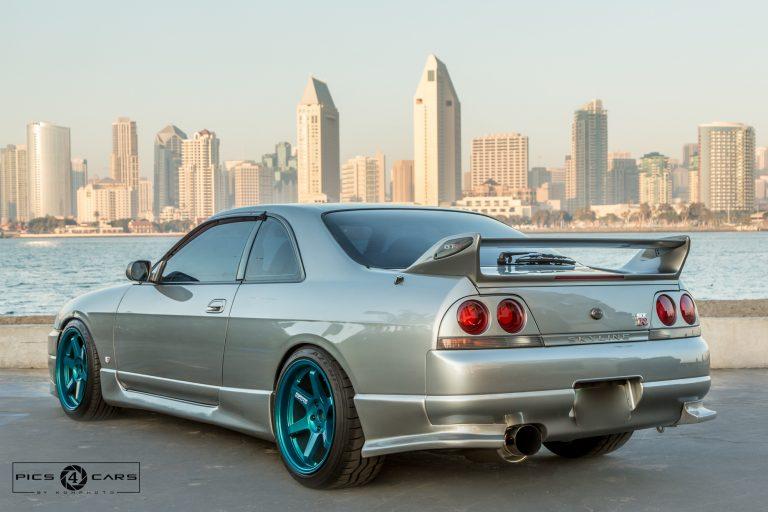pics4cars.com-25