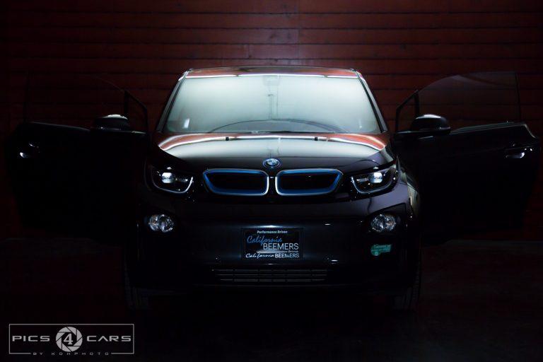 pics4cars.com-4