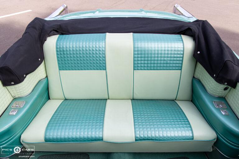 Buick Skylark2186
