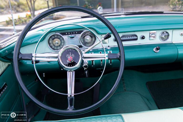 Buick Skylark2195
