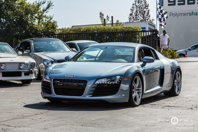 Cars and Coffee - San Diego - pics4cars.com (107 of 119)