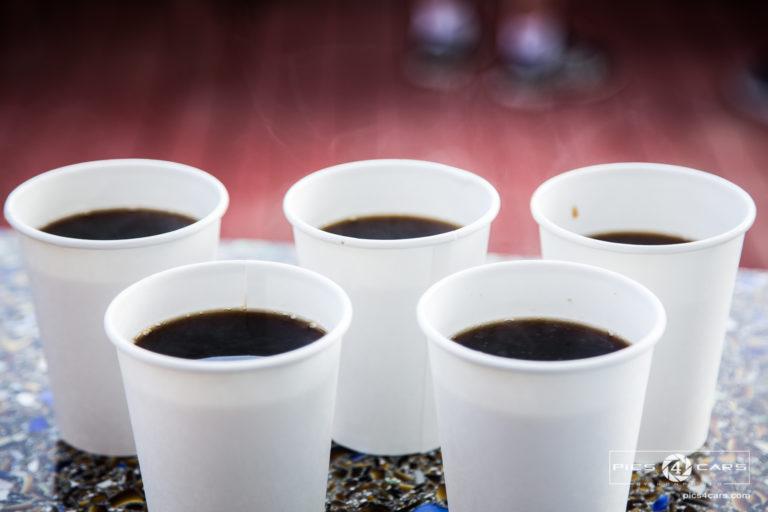 Cars and Coffee - San Diego - pics4cars.com (43 of 119)