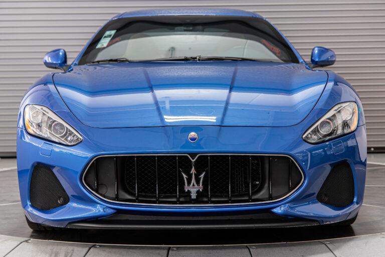 Maserati of San Diego by pics4cars.com car photographer