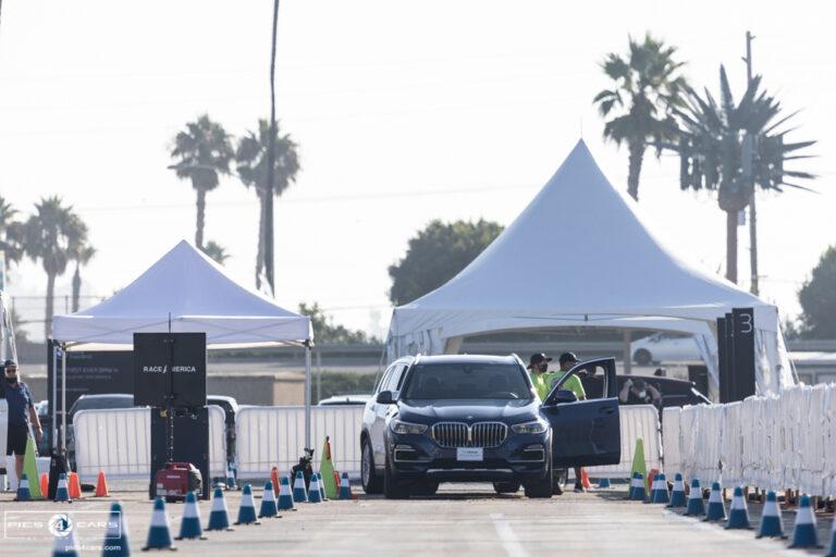BMW_UDE _San Diego-Del Mar_CA-10