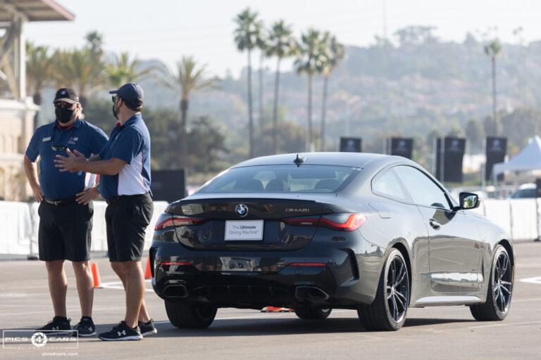 BMW_UDE _San Diego-Del Mar_CA-13