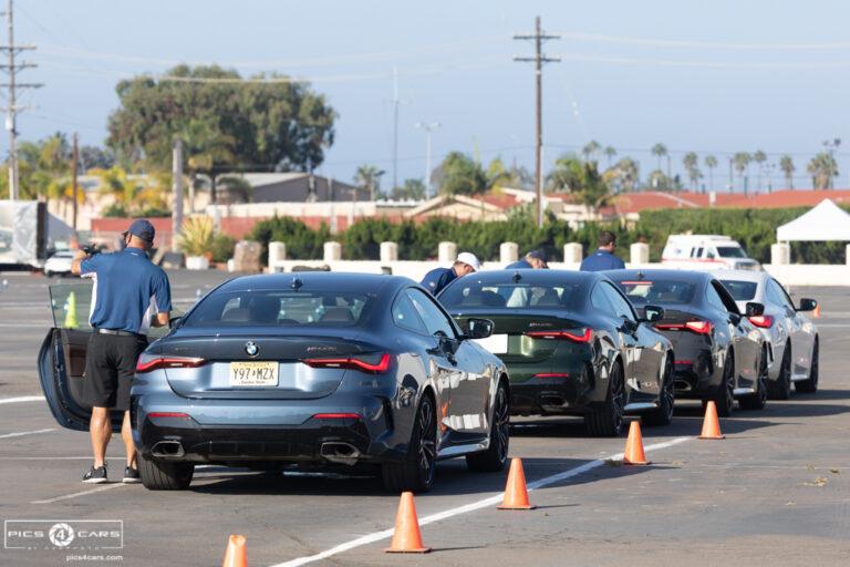 BMW_UDE _San Diego-Del Mar_CA-14