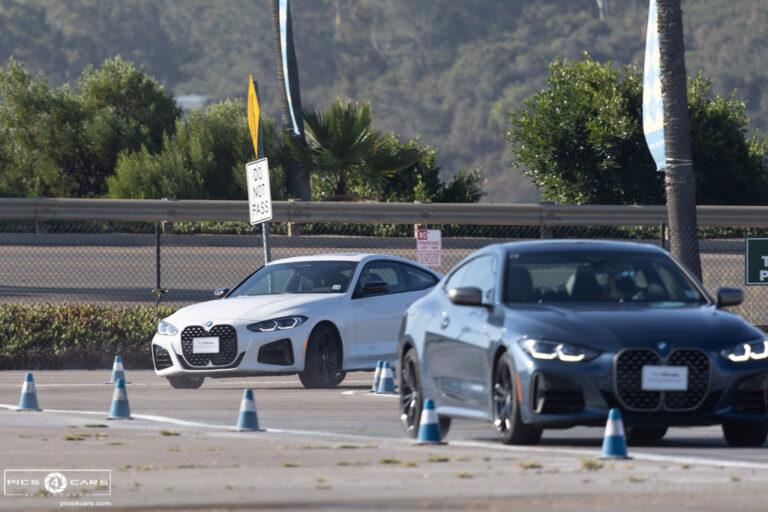 BMW_UDE _San Diego-Del Mar_CA-15