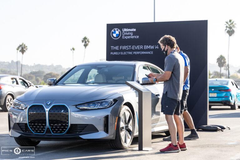BMW_UDE _San Diego-Del Mar_CA-4