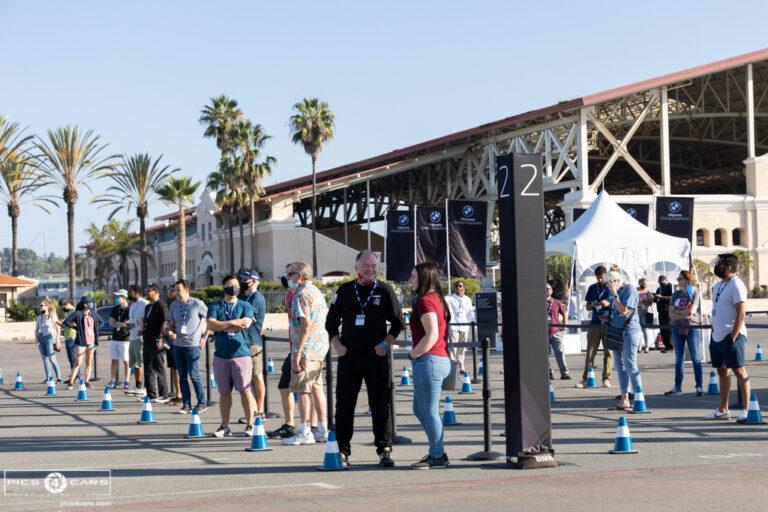 BMW_UDE _San Diego-Del Mar_CA-6