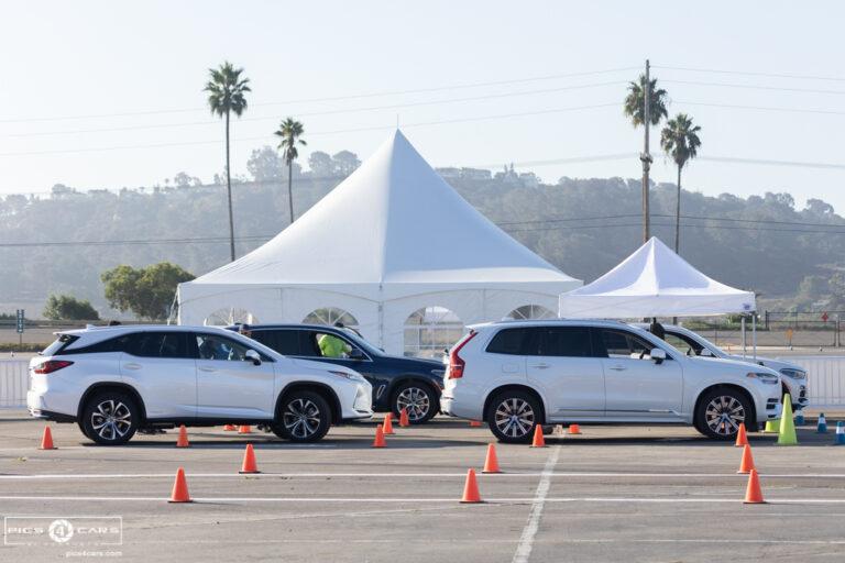 BMW_UDE _San Diego-Del Mar_CA-9